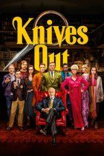 Nonton Film Knives Out (2019) Terbaru