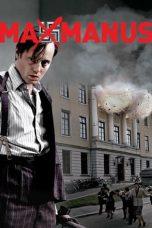 Nonton Film Max Manus: Man of War (2008) Terbaru