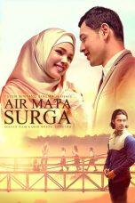 Nonton Film Air Mata Surga (2015) Terbaru