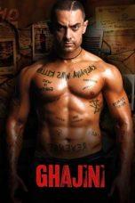 Nonton Film Ghajini (2008) Terbaru