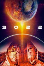 Nonton Film 3022 (2019) Terbaru