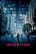 Nonton Film Inception (2010) Terbaru