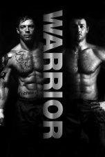 Nonton Film Warrior (2011) Terbaru