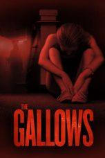 Nonton Film The Gallows (2015) Terbaru