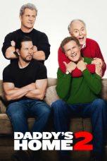 Nonton Film Daddys Home 2 (2017) Terbaru