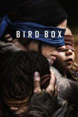 Nonton Film Bird Box (2018) Terbaru