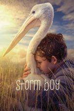 Nonton Film Storm Boy (2019) Terbaru