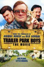 Nonton Film Trailer Park Boys: The Movie (2006) Terbaru