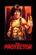Nonton Film The Protector (1985) Terbaru