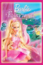 Nonton Film Barbie: Fairytopia (2005) Terbaru