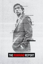 Nonton Film The Report (2019) Terbaru