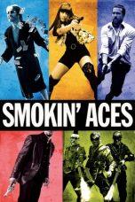 Nonton Film Smokin Aces (2006) Terbaru