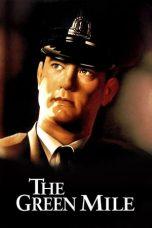 Nonton Film The Green Mile (1999) Terbaru