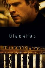 Nonton Film Blackhat (2015) Terbaru