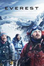Nonton Film Everest (2015) Terbaru