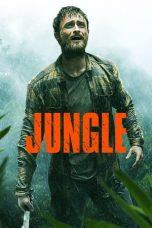 Nonton Film Jungle (2017) Terbaru