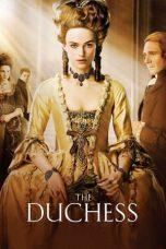 Nonton Film The Duchess (2008) Terbaru