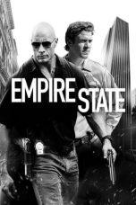 Nonton Film Empire State (2013) Terbaru