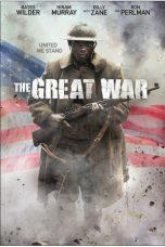 Nonton Film The Great War (2019) Terbaru