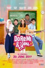 Nonton Film Doremi & You (2019) Terbaru