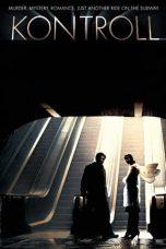 Nonton Film Kontroll (2003) Terbaru