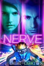 Nonton Film Nerve (2016) Terbaru