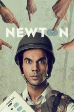 Nonton Film Newton (2017) Terbaru