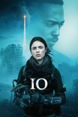 Nonton Film IO (2019) Terbaru