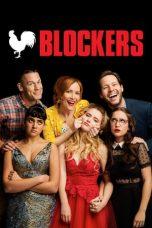 Nonton Film Blockers (2018) Terbaru