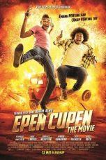Nonton Film Epen Cupen the Movie (2015) Terbaru