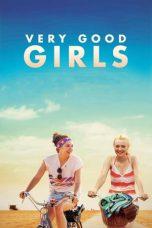 Nonton Film Very Good Girls (2014) Terbaru