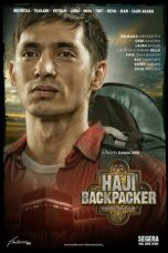 Nonton Film Haji Backpacker (2014) Terbaru