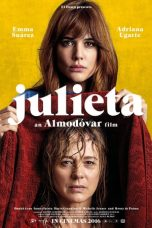 Nonton Film Julieta (2016) Terbaru