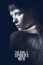 Nonton Film The Girl in the Spiders Web (2018 Terbaru