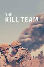 Nonton Film The Kill Team (2019) Terbaru