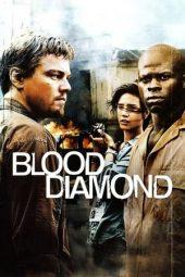 Nonton Film Blood Diamond (2006) Terbaru