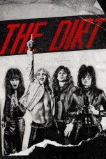 Nonton Film The Dirt (2019) Terbaru