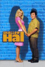 Nonton Film Shallow Hal (2001) Terbaru