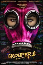 Nonton Film Groupers (2019) Terbaru