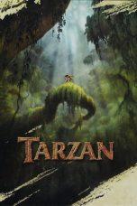 Nonton Film Tarzan (1999) Terbaru