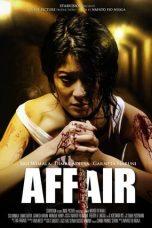 Nonton Film Affair (2010) Terbaru