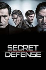 Nonton Film Secrets Of State (2008) Terbaru