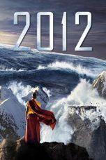 Nonton Film 2012 (2009) Terbaru