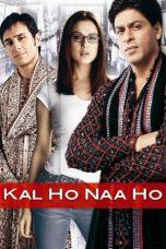 Nonton Film Kal Ho Naa Ho (2003) Terbaru