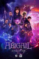 Nonton Film Abigail (2019) Terbaru