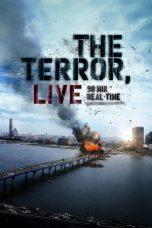 Nonton Film The Terror Live (2013) Terbaru