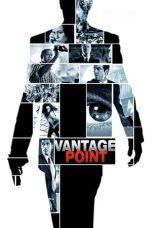 Nonton Film Vantage Point (2008) Terbaru
