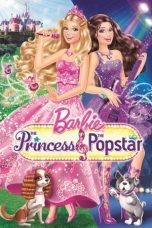 Nonton Film Barbie: The Princess & The Popstar (2012) Terbaru