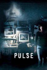 Nonton Film Pulse (2001) Terbaru
