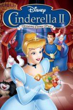 Nonton Film Cinderella II: Dreams Come True (2002) Terbaru